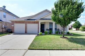 9725 Brenden, Fort Worth, TX, 76108