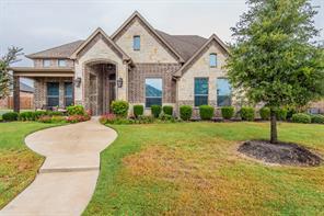 139 Water Garden Dr, Waxahachie, TX 75165