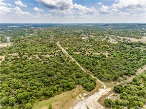 tbd meadow hill, fort worth, TX 76087