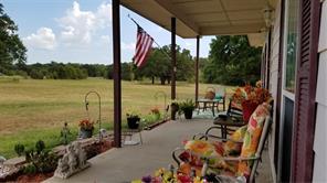 6045 Fm 100, Honey Grove, TX, 75446