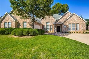 813 Parkhaven Dr, Mesquite, TX 75149