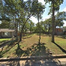 5604 Wainwright, Fort Worth, TX, 76112