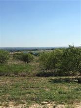 4 Angelina, Aledo, TX, 76008