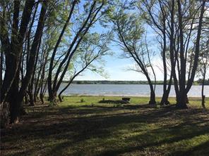 33 comanche lake rd, comanche, TX 76442