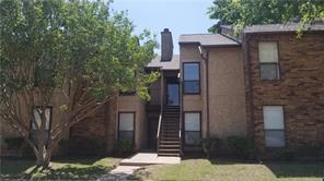 1200 Harwell, Arlington, TX, 76011