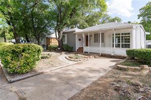 1129 Birch, Grand Prairie, TX, 75050
