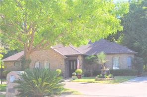 714 MILL CREEK, Lancaster, TX, 75146