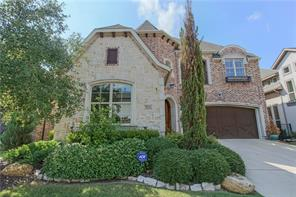 7032 Luxborough, Plano, TX, 75024