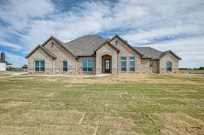 4423 County Road 2608, Caddo Mills TX 75135
