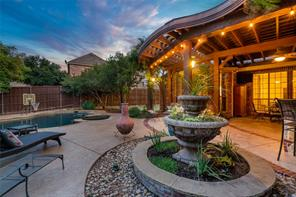 15330 Forest Haven, Frisco, TX, 75035