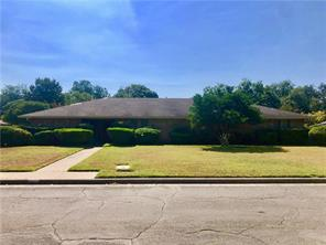 4326 Meadowdale, Dallas, TX, 75229
