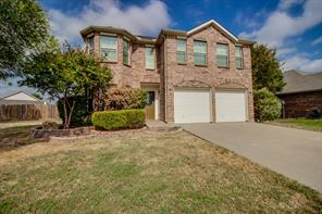 206 Bison Meadow Dr, Waxahachie, TX 75165
