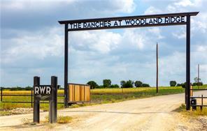 171 County Road 2658, Walnut Springs, TX 76690