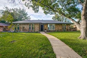 1732 Westridge, Plano, TX, 75075