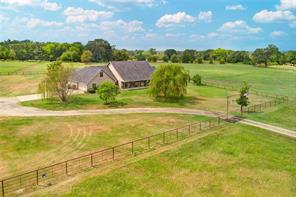 906 Vz County Road 1703, Grand Saline, TX 75140