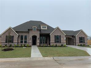 8900 Lazy Oak, New Fairview, TX, 76247