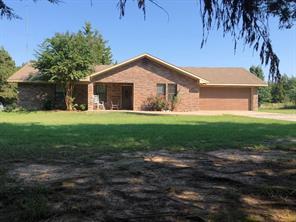 436 County Road 2035, Ivanhoe, TX 75447