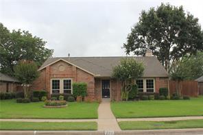 232 Magnolia, Coppell, TX, 75019