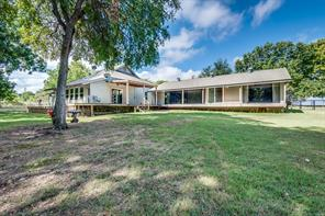 105 Hill County Road 4423 E, Itasca, TX 76055