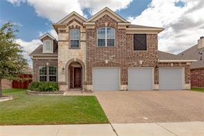 15028 seventeen lakes blvd, fort worth, TX 76262