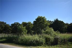 0 County Rd 1180, Decatur, TX, 76234