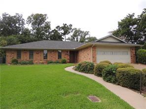1503 Hyde Park, Denison, TX, 75020