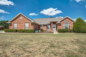 12061 Hill Country Cir, Ponder, TX, 76259