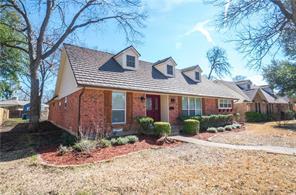 5304 Ashbrook, Dallas, TX 75227