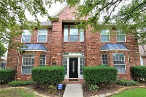 329 Glen Hollow, Keller, TX, 76248