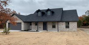 152 Ronnie, Weatherford, TX, 76088