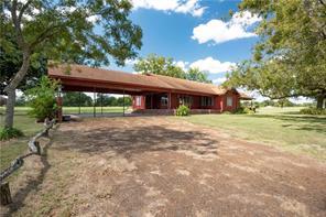 123 County Road 1312, Bogata, TX 75417