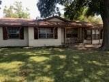 3734 Tam O Shanter, Mesquite, TX, 75150