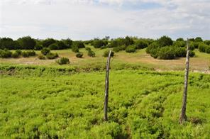 TBD Co Road 103, Lampasas, TX 76550