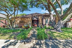 431 Country Side, Richardson, TX, 75081