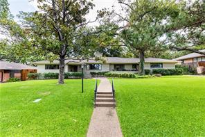 7532 Mason Dells, Dallas, TX, 75230
