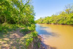 3051 County Road 420, brownwood, TX 76801