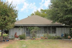 1762 County Road 3517, Quinlan TX 75474