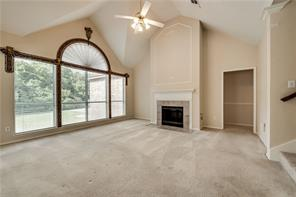 6736 Canyon Crest, Fort Worth, TX, 76132