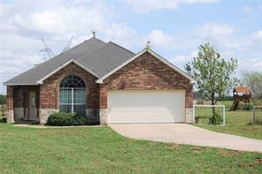 420 Sorrells, Royse City, TX, 75189
