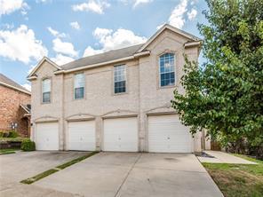 4022 Cottage Park, Arlington, TX, 76013