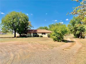 2002 US Highway 180, Breckenridge, TX, 76424