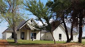 1960 Sweet Springs, Weatherford, TX, 76088