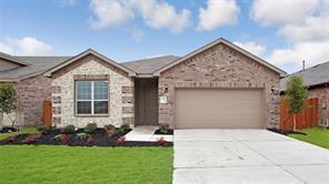3132 Josefina, Heartland, TX, 75126