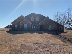 102 Club House Dr, Weatherford, TX 76087