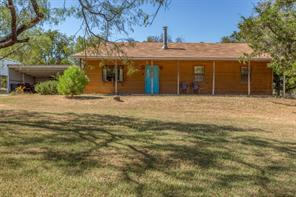 2604 Verde, Burleson, TX, 76028