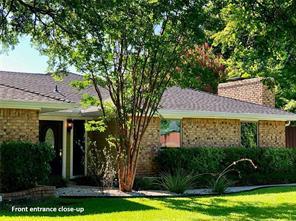 512 Oakcrest, Coppell, TX, 75019