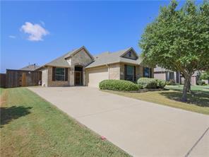 1122 Leafy Glade, Forney, TX, 75126