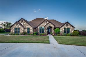 625 E Highland Rd, Ovilla, TX 75154