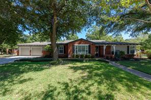 3700 Granada, Richland Hills, TX, 76118