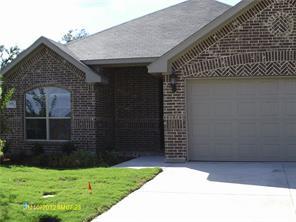 1425 Lauren, Granbury, TX, 76048